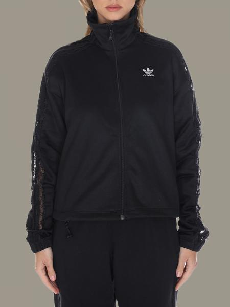 Sweatshirt women Adidas Originals