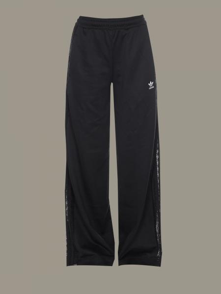 裤子 女士 Adidas Originals