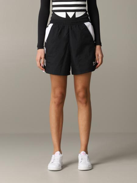 Short women Adidas Originals