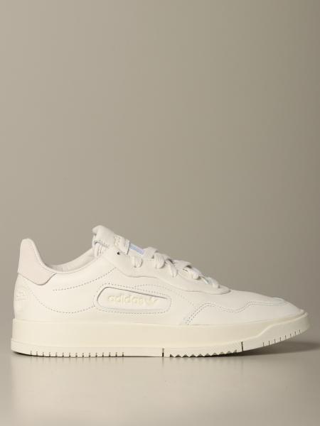 Sneakers herren Adidas Originals