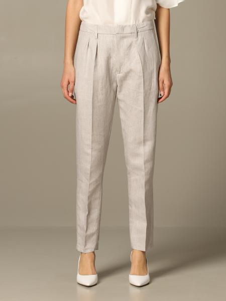Pantalon Dondup classique