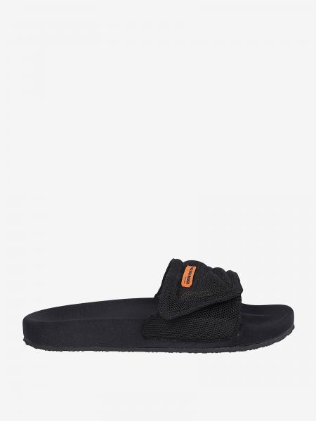 Zapatos hombre Heron Preston