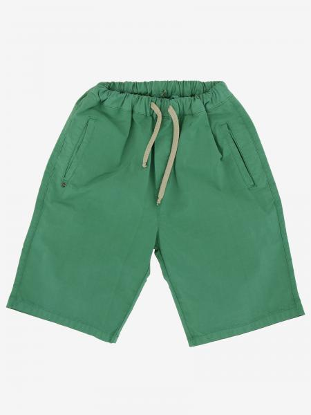 Shorts kids Manuel Ritz