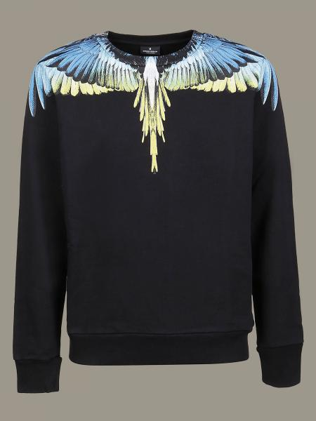 Sweatshirt men Marcelo Burlon