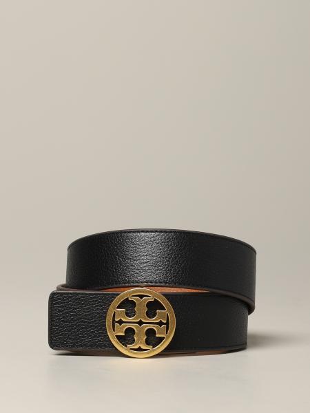 Cintura donna Tory Burch