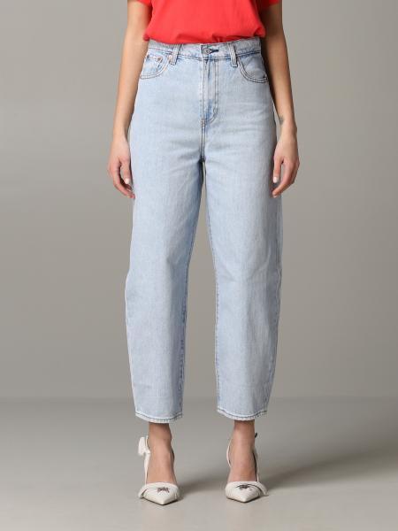 Jeans femme Levi's
