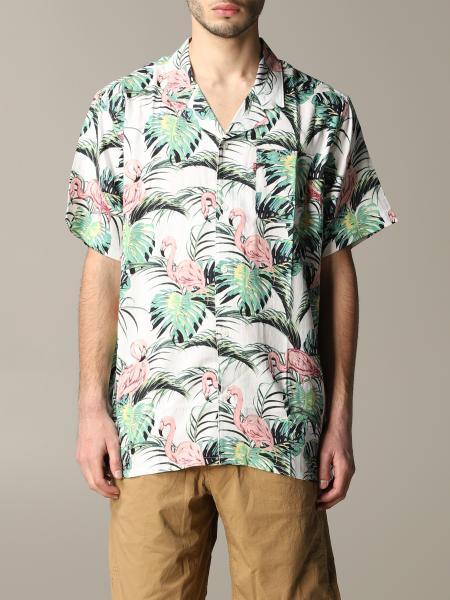 Camicia uomo Levi's