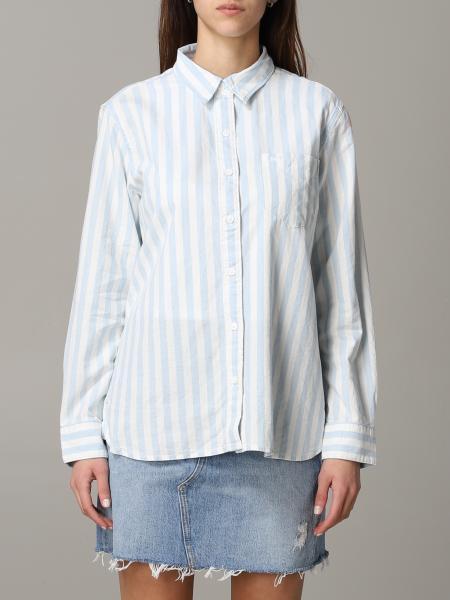 Camicia donna Levi's