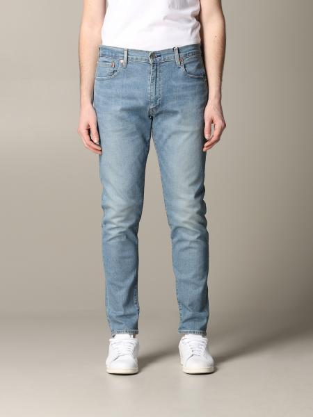 Jeans uomo Levi's
