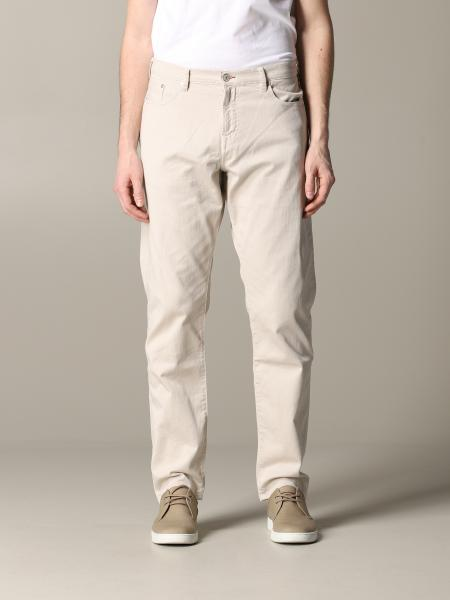 Jeans men Paul Smith London