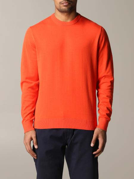 Jersey hombre Paul Smith London