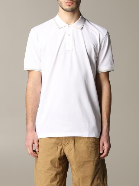 T-shirt homme Paul Smith London