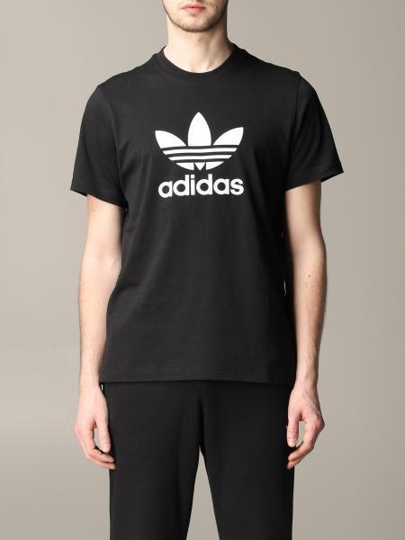 T-shirt homme Adidas Originals