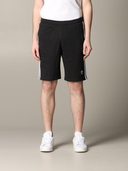 Short homme Adidas Originals