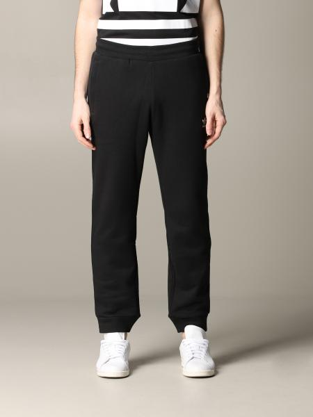 Pantalon homme Adidas Originals