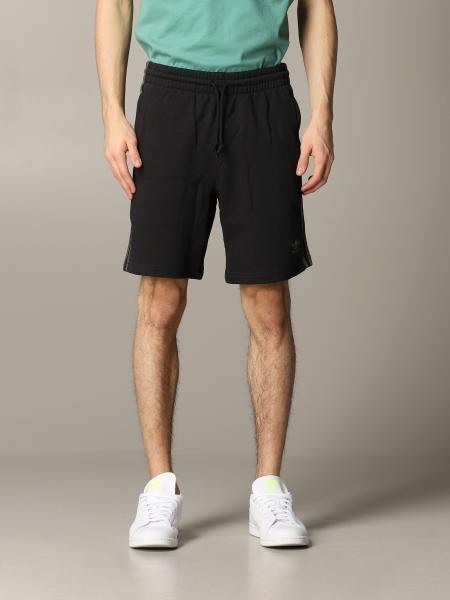 Pantaloncino uomo Adidas Originals