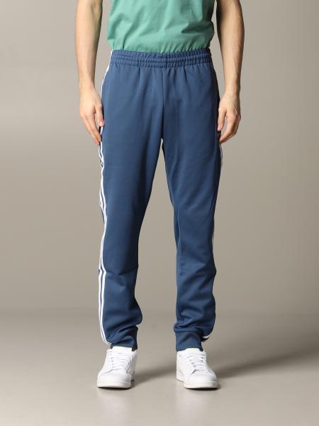 Брюки Мужское Adidas Originals