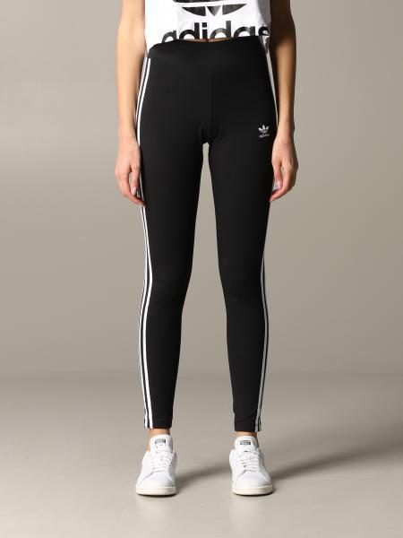 Pantalon femme Adidas Originals