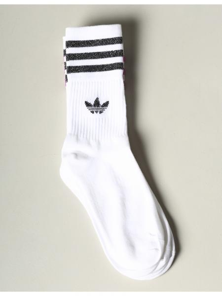 Adidas Originals 袜子套装