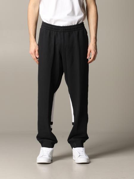 Pantalone uomo Adidas Originals