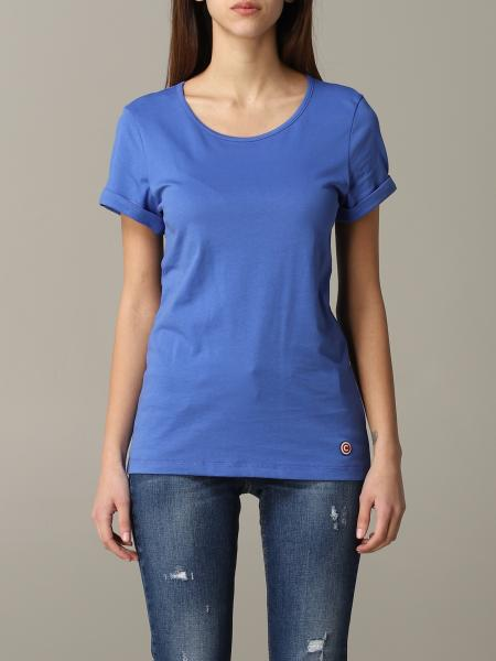 T-shirt women Colmar