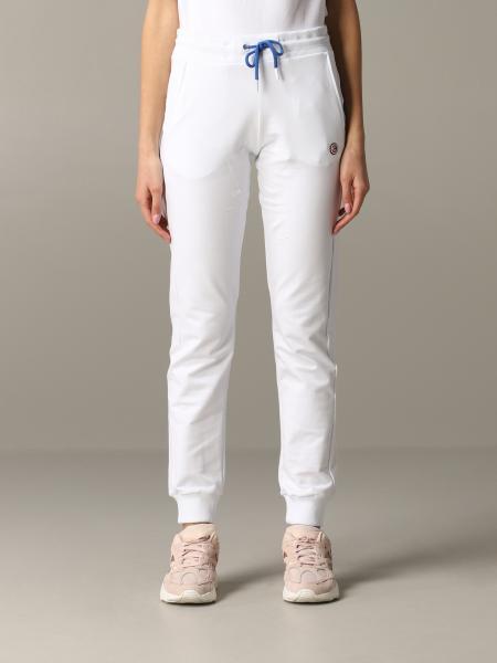 Pants women Colmar
