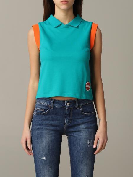 T-shirt donna Colmar