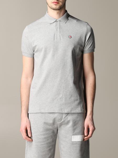 T-shirt uomo Colmar