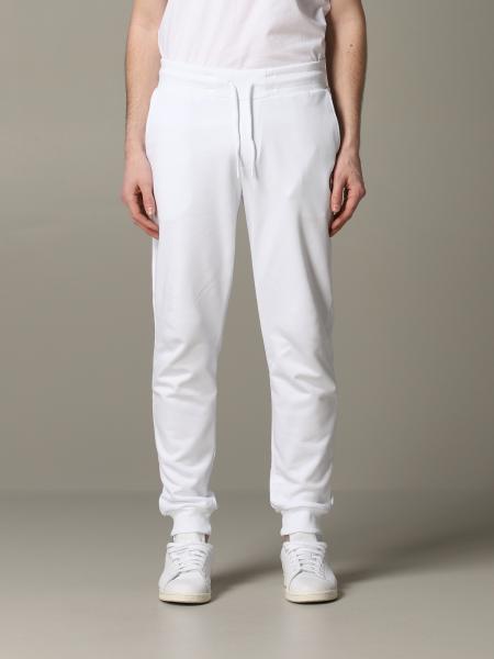 Pantalone uomo Colmar