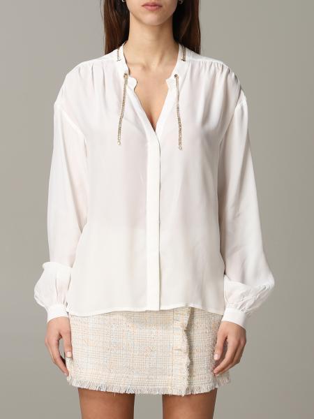 Рубашка Женское Liu Jo