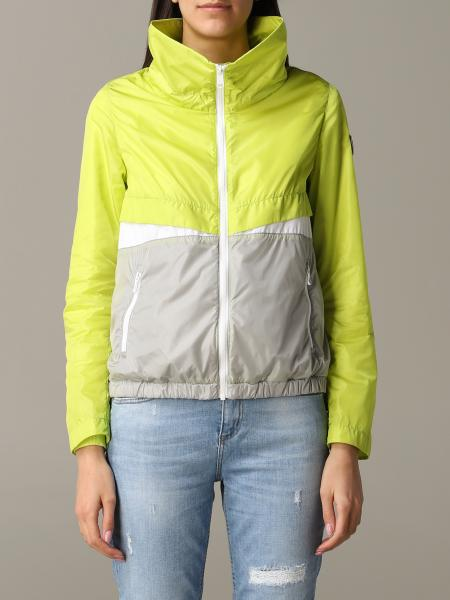 Jacket women Colmar