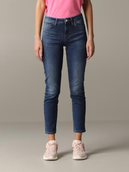 Jeans donna Liu Jo