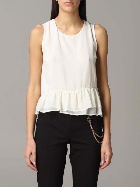 T-shirt donna Liu Jo