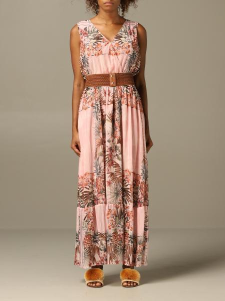 Платье Женское Liu Jo