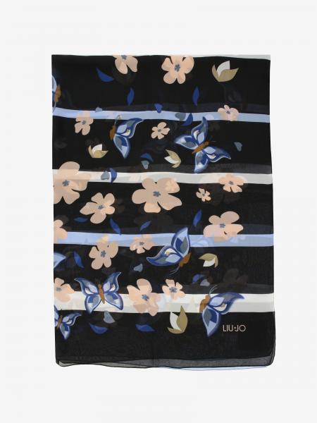 Платок Женское Liu Jo