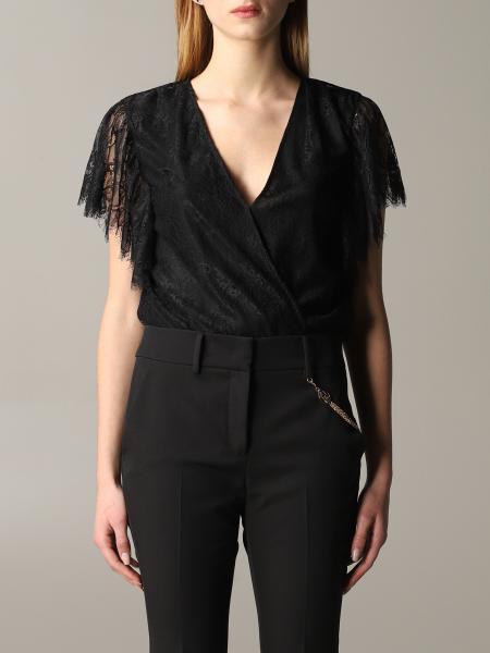 Liu Jo body in lace