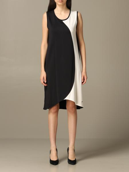 Dress women Fay
