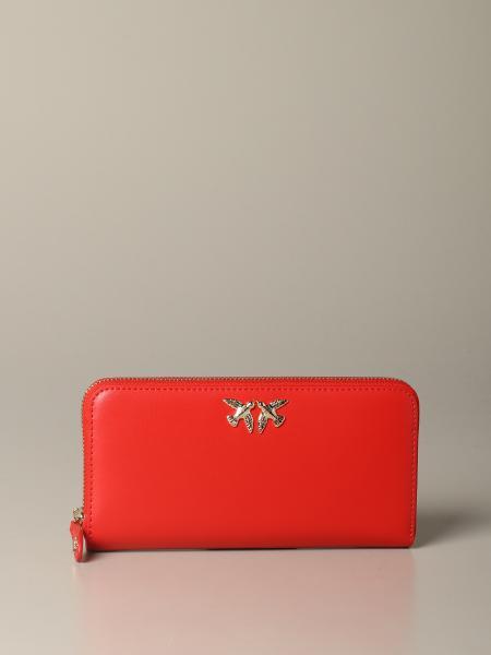 Wallet women Pinko