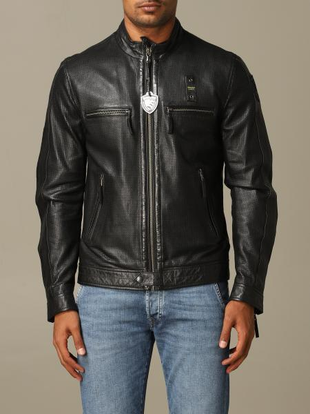 Coat men Blauer