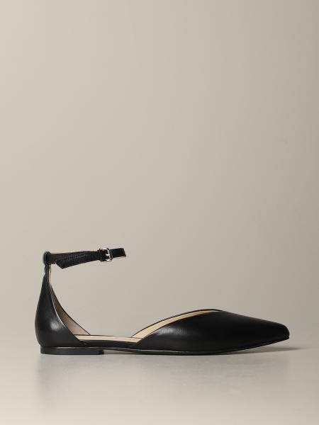 Ballerinas damen Strategia