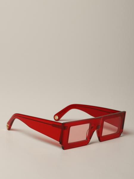 Glasses women Jacquemus