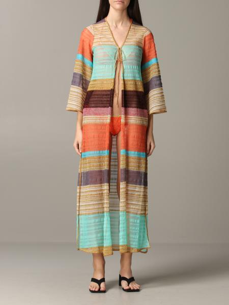 Jersey mujer Missoni Mare