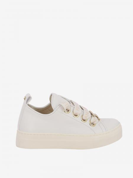 Shoes kids Elisabetta Franchi