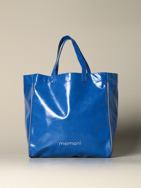 Tote bags women MomonÌ