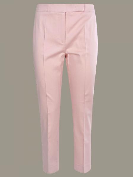 Pants women Max Mara