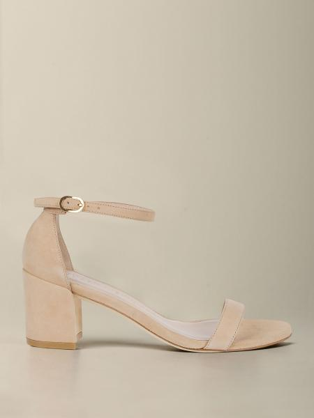 High heel shoes women Stuart Weitzman