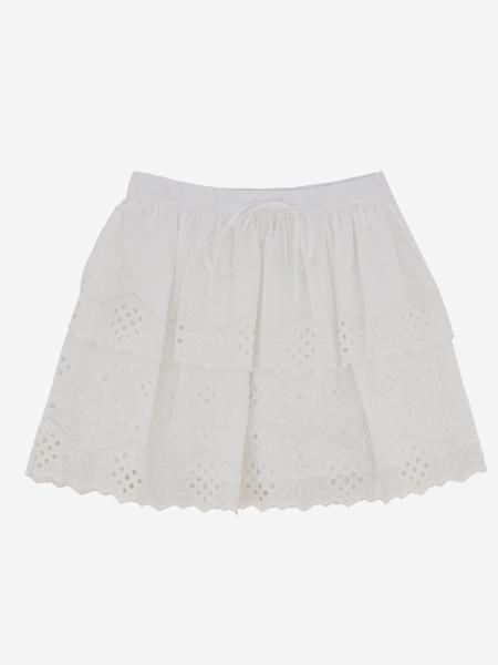 Skirt kids Alberta Ferretti Junior