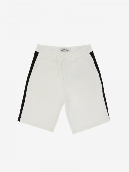 Shorts kids Dondup