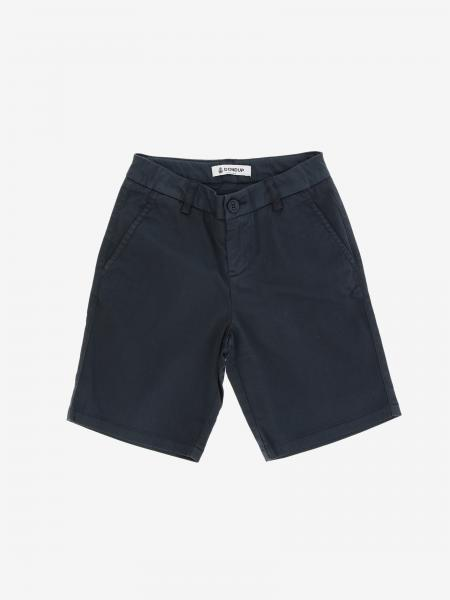 Short casual Dondup