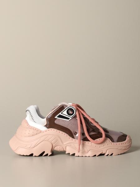 鞋 女士 N° 21